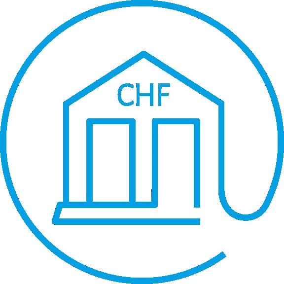 Kredyty frankowe Kancelaria Lexperiens