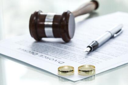 Jakie dokumenty potrzebne są do rozwodu - Lexperiens.pl