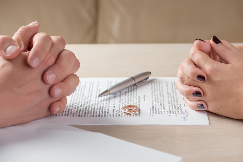 Jakie dokumenty potrzebne są dozłożenia pozwu rozwodowego - lexperiens.pl