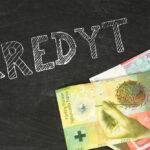 Unieważnienie czy odfrankowanie kredytu hipotecznego