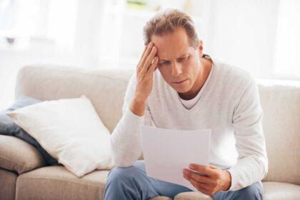 Nakaz zapłaty kredytu hipotecznego - Lexperiens