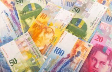Wyroki sądów unieważniejących umowy kredytowe w CHF